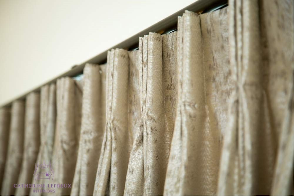 Triple_pleat_silk_curtain_Bradley_pole
