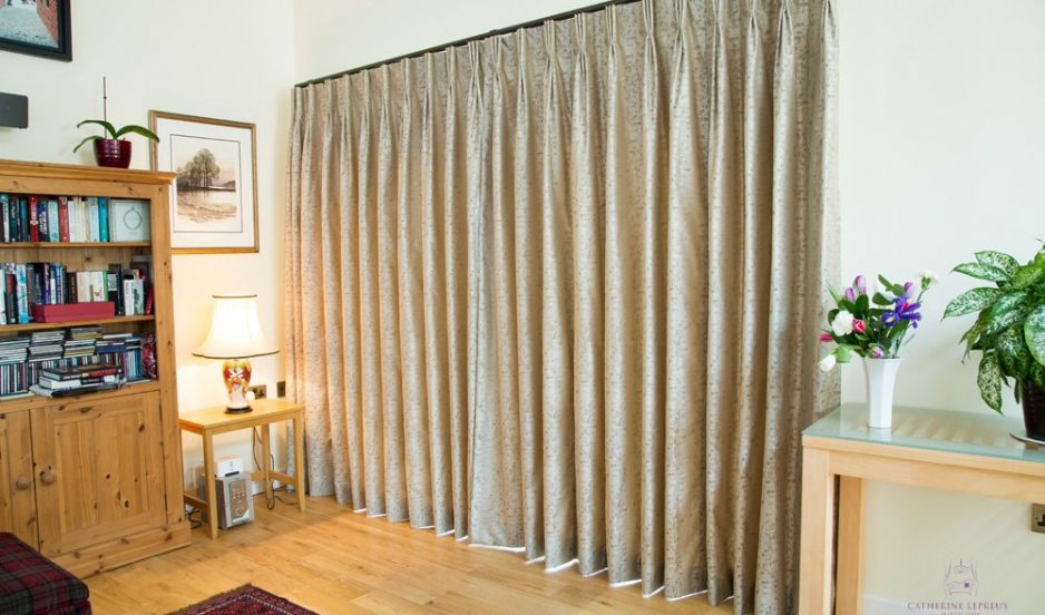 Care instructions for your curtains, blinds &cushions