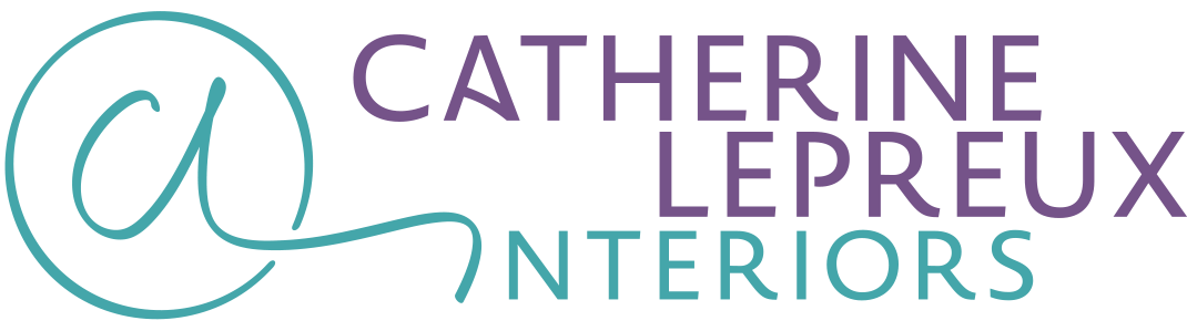 Catherine Lepreux Interiors